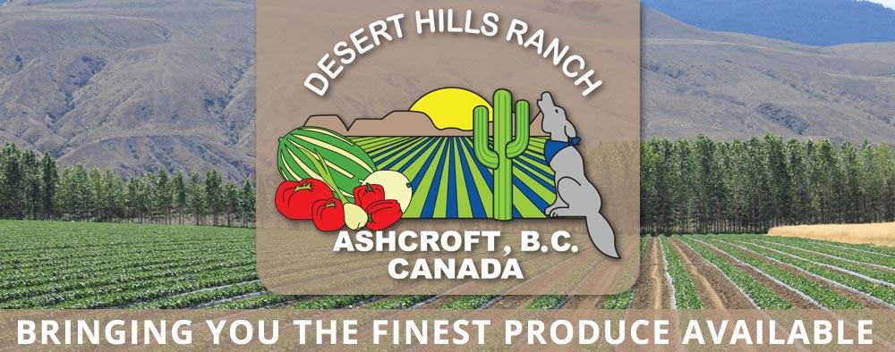Miraculous Desert Hills Ranch Greenhouse Home Interior And Landscaping Oversignezvosmurscom